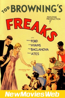 Freaks-Poster new comedy movies