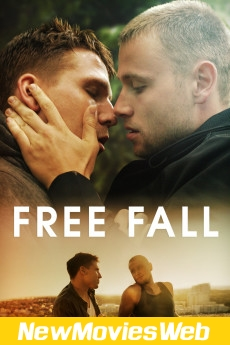 Freier Fall-Poster 2021 new movies