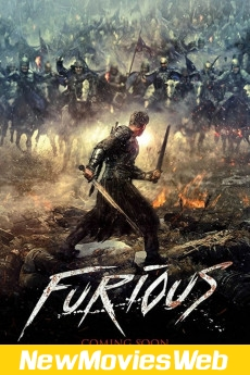 Furious-Poster new horror movies