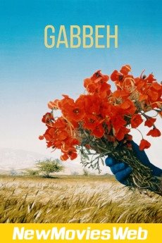 Gabbeh-Poster new movies online
