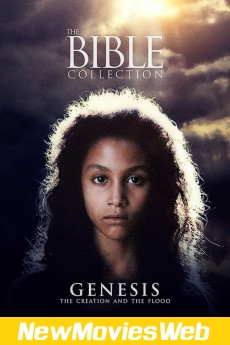 Genesis The Creation and the Flood-Poster new action movies
