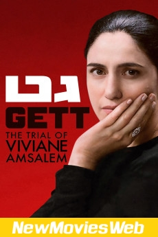 Gett-Poster new scary movies