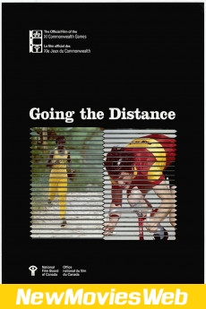 Going the Distance-Poster best new movies on netflix
