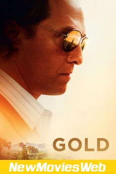Gold-Poster best new movies