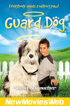 Guard Dog-Poster new movies to stream