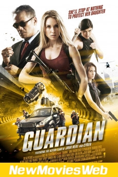 Guardian-Poster new movies out
