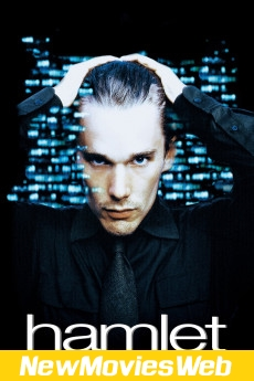 Hamlet-Poster new animated movies