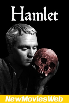Hamlet-Poster 2021 new movies