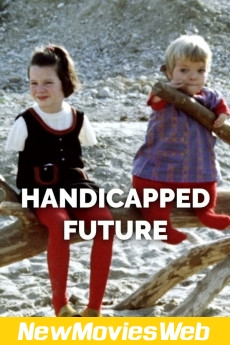 Handicapped Future-Poster best new movies