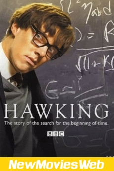Hawking-Poster new movies online
