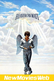 Heaven Can Wait-Poster new movies