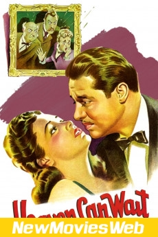 Heaven Can Wait-Poster new movies out