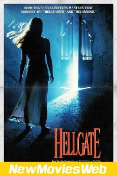 Hellgate-Poster new release movies