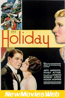 Holiday-Poster new movies to watch