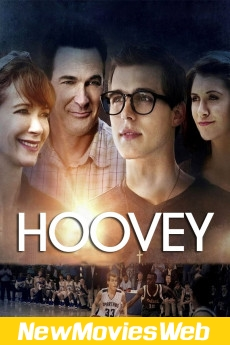 Hoovey-Poster new comedy movies
