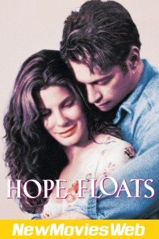Hope Floats-Poster new movies 2021
