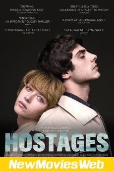 Hostages-Poster new movies to watch