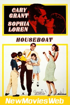 Houseboat-Poster new action movies