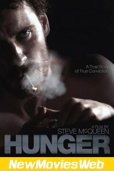 Hunger-Poster new horror movies