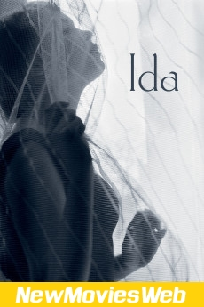 Ida-Poster new release movies 2021