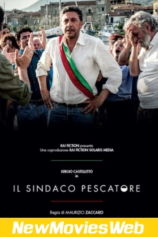 Il Sindaco pescatore-Poster new movies in theaters