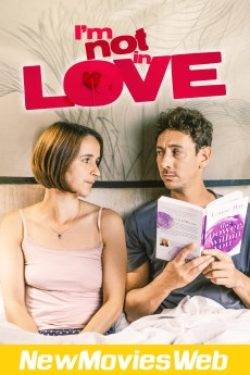 I'm Not in Love-Poster new movies