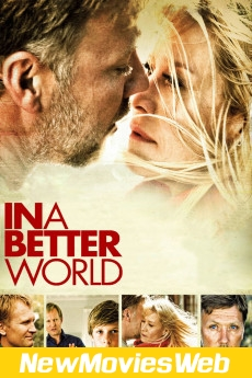 In a Better World-Poster new movies online