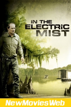 In the Electric Mist-Poster new movies