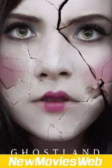 Incident in a Ghostland-Poster best new movies
