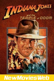 Indiana-Jones-and-the-Temple-of-Doom-Poster new movies out