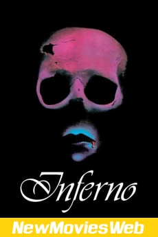 Inferno-Poster new movies to rent
