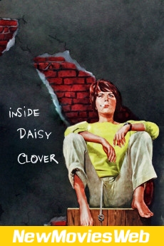 Inside Daisy Clover-Poster free new movies online