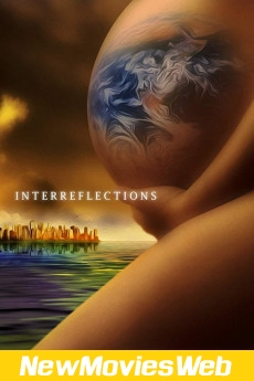 Interreflections-Poster new release movies