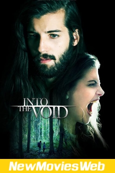 Into the Void-Poster new movies on netflix