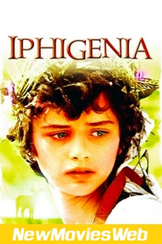 Iphigenia-Poster new movies on dvd