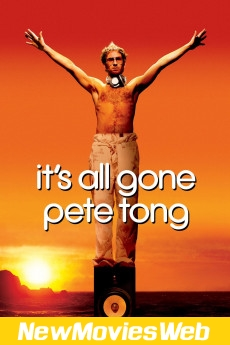 It's All Gone Pete Tong-Poster new movies to rent