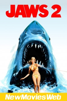 Jaws 2-Poster new movies to rent
