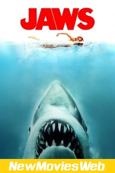 Jaws-Poster best new movies