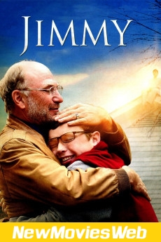 Jimmy-Poster new movies on dvd