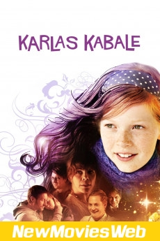 Karla's World-Poster new movies