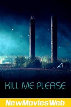 Kill Me Please-Poster new comedy movies