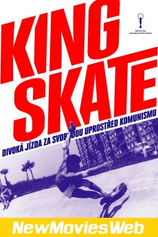 King Skate-Poster new movies in theaters