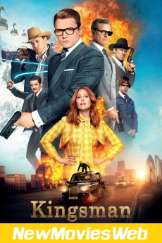 Kingsman The Golden Circle-Poster new movies to rent