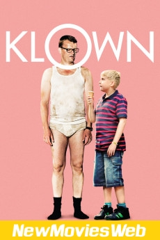 Klown-Poster free new movies online