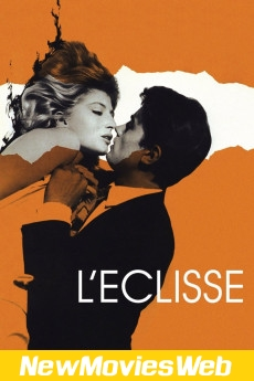 L'Eclisse-Poster best new movies