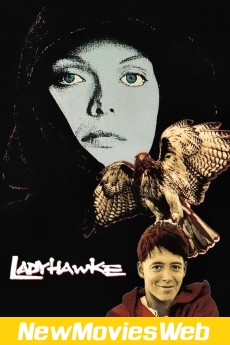 Ladyhawke-Poster free new movies online