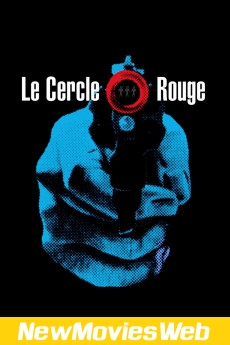 Le Cercle Rouge-Poster good new movies