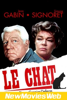 Le Chat-Poster new movies coming out