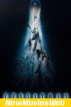 Leviathan-Poster best new movies