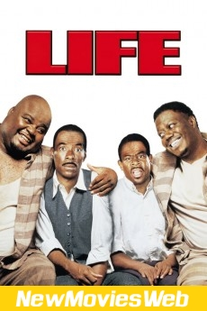 Life-Poster new movies coming out